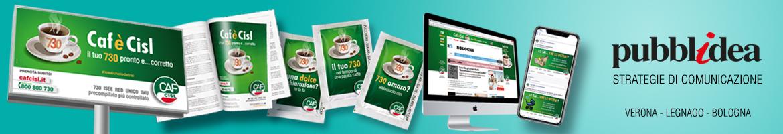 pubblidea pubblicità, campagne, advertising, manifesti, radio, social e web
